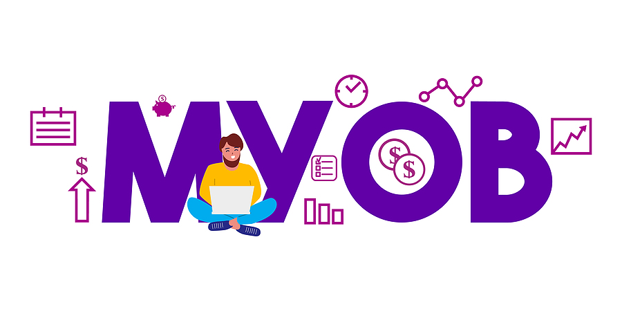 Important MYOB Advanced Cost FAQs You Should Know