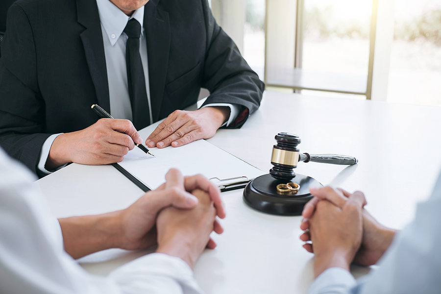 Choosing The Best Family Lawyers Liverpool Has To Offer