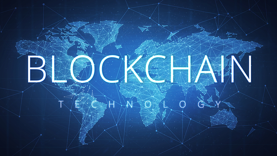 What You Can Expect To Pay When You Are Looking Into Working With A Blockchain Development Company In Australia